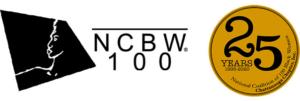 NCBW Chattanooga
